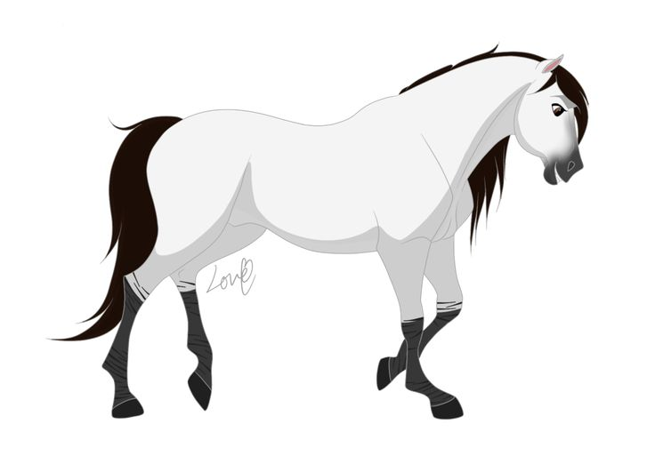 736x522 Mallory Is Her Name Writing Inspiration Horse