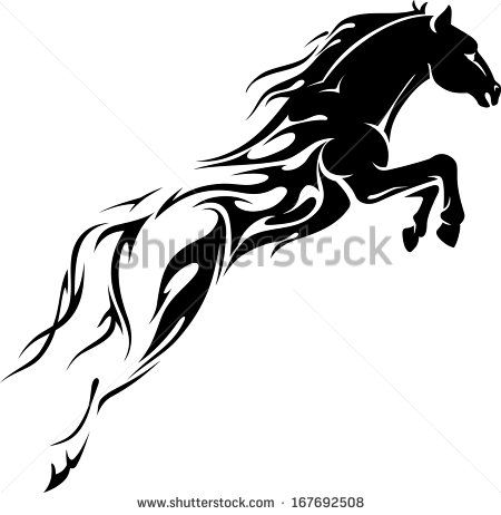 450x462 Best Horse Face Drawing Ideas Horse Drawing