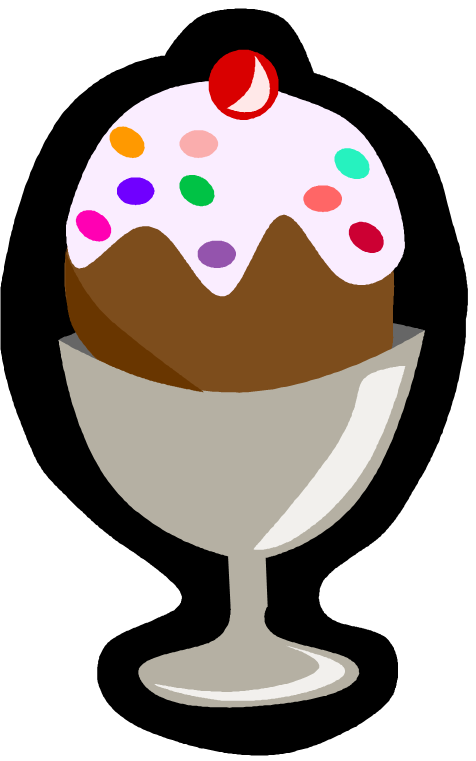 476x761 Microsoft Clip Art Of An Ice Cream Sundae Clipart