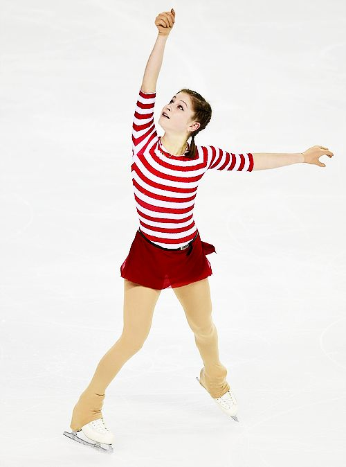 500x674 34 Best Figure Skating Images Ice, Board And Figure