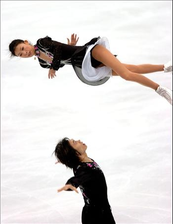 350x452 52 Best Ice Skating Ice Skaters Images Figure