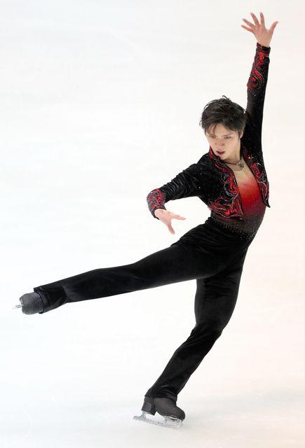 435x640 1667 Best Figure Skating Images Figure Skating