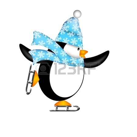 450x450 19,933 Ice Skating Cliparts, Stock Vector And Royalty Free Ice
