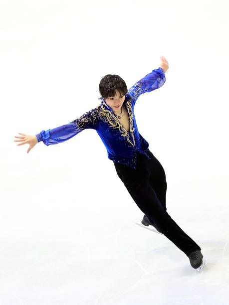 459x612 257 Best Fashion Figure Skating Images Figure