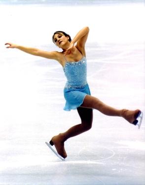 294x373 Harlick Skating Boots Photo Galleries Ice Skating Photo Gallery
