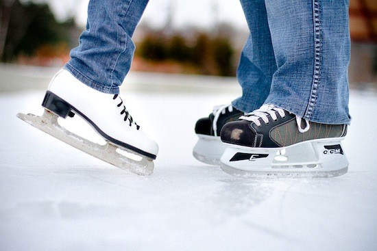 550x367 5 Places To Ice Skate In Metro Phoenix Phoenix New Times