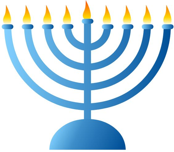 Pictures Of Jewish Holidays   Free download best Pictures Of Jewish Holidays on ...
