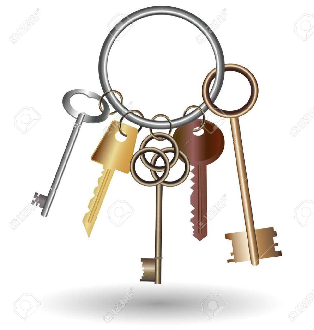 1235x1300 69,874 Lock Key Stock Vector Illustration And Royalty Free Lock