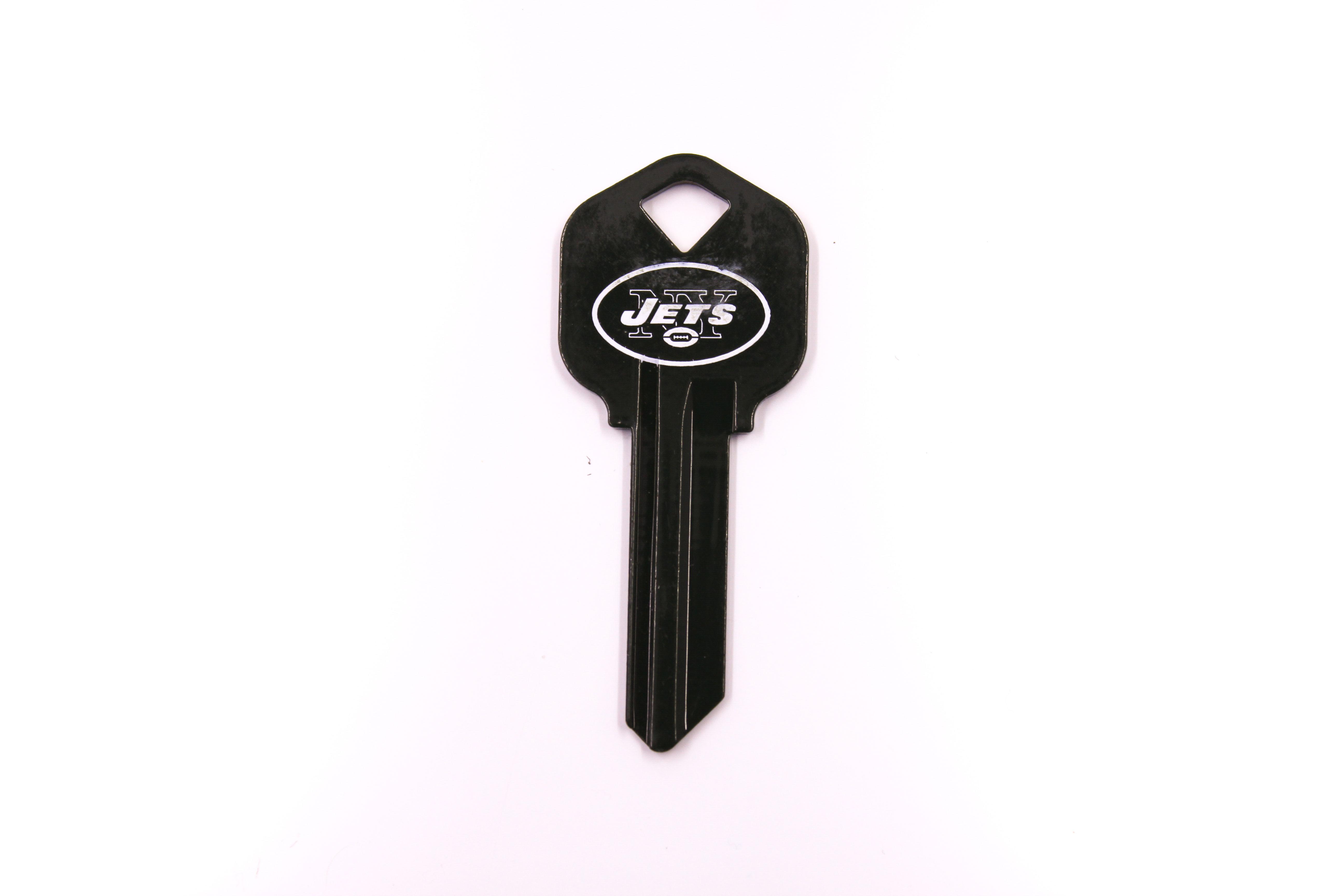 5184x3456 Keys