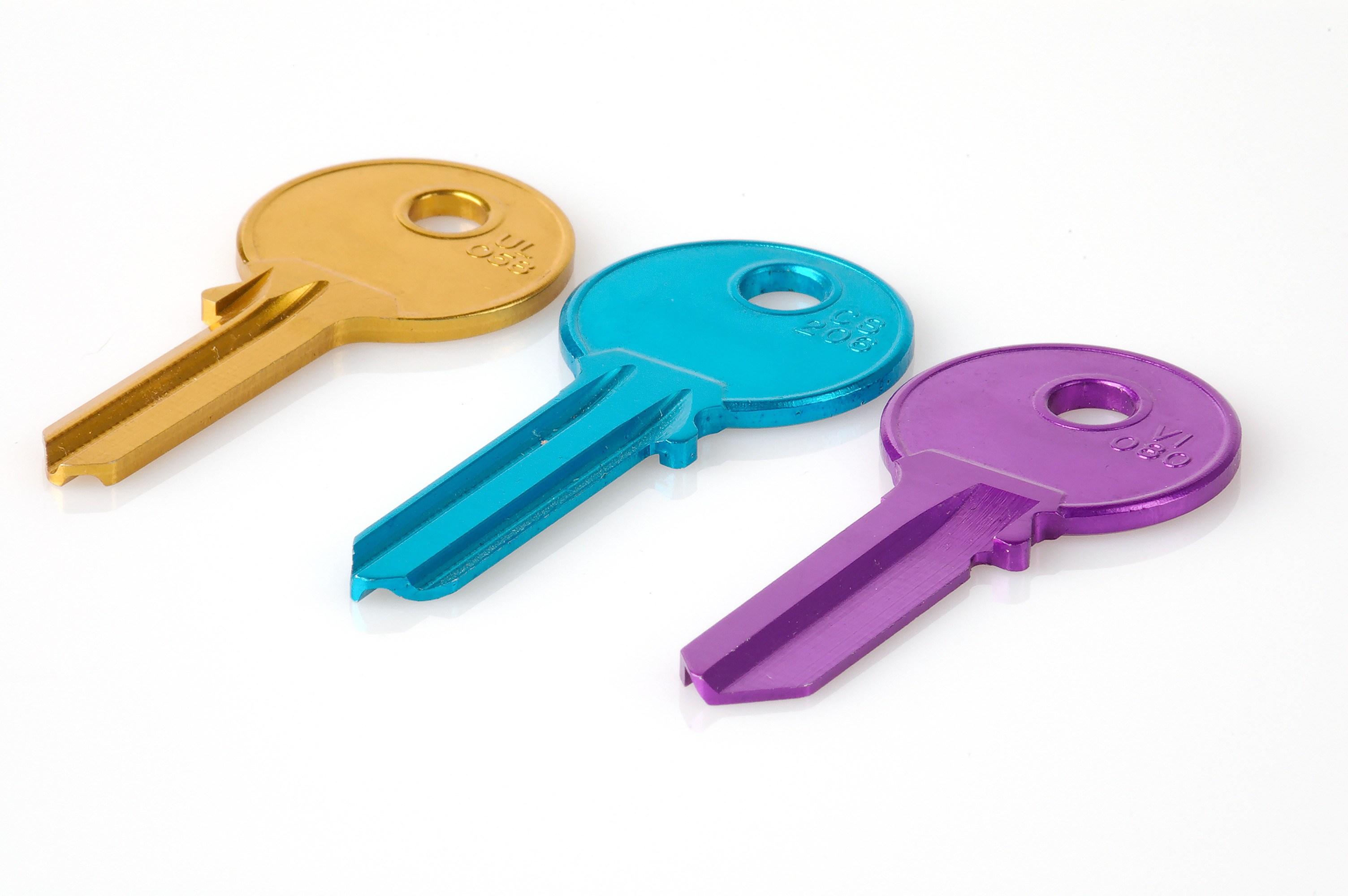 3008x2000 Images Of Keys Images Hd Download