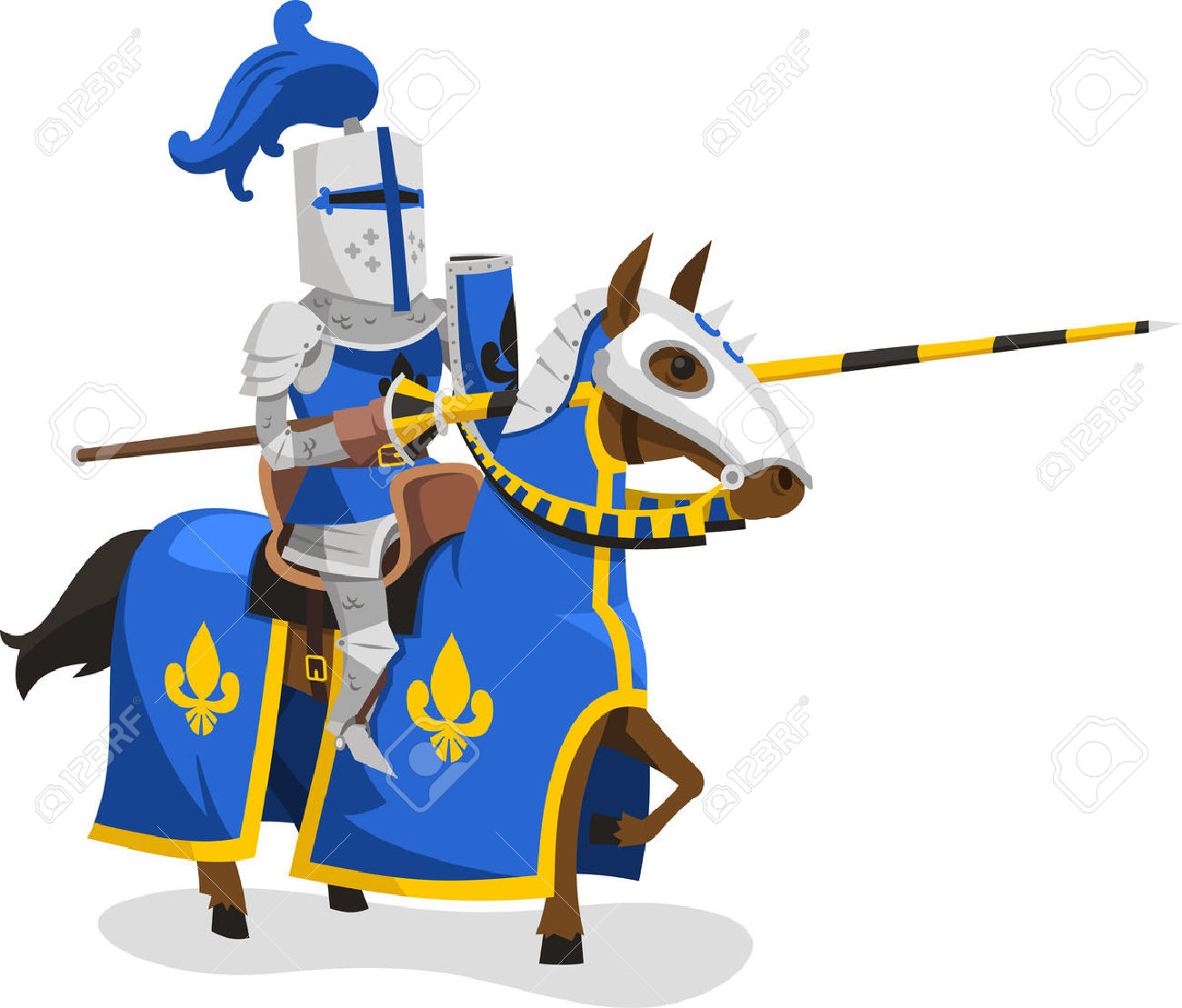 1300x1109 Knight Clipart, Suggestions For Knight Clipart, Download Knight