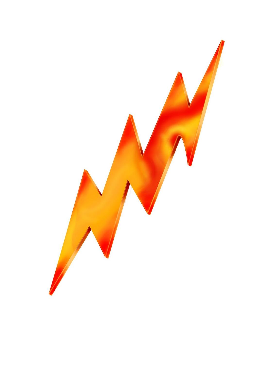 1132x1600 Lightning Clipart Zeus Lightning Bolt