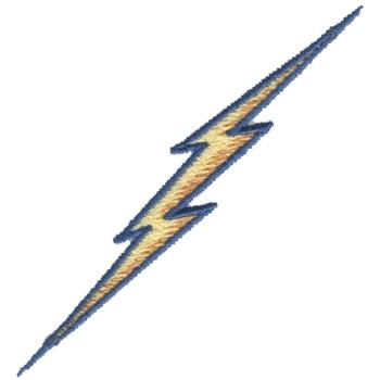 350x350 Zeus Throwing Lightning Bolt Gif Throw Lightning Bolts, Zeus