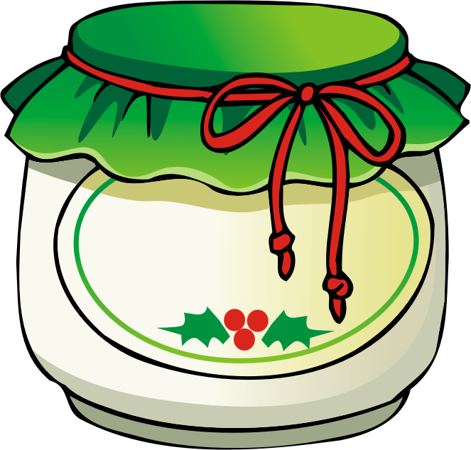663x634 Image Of Mason Jar Clip Art