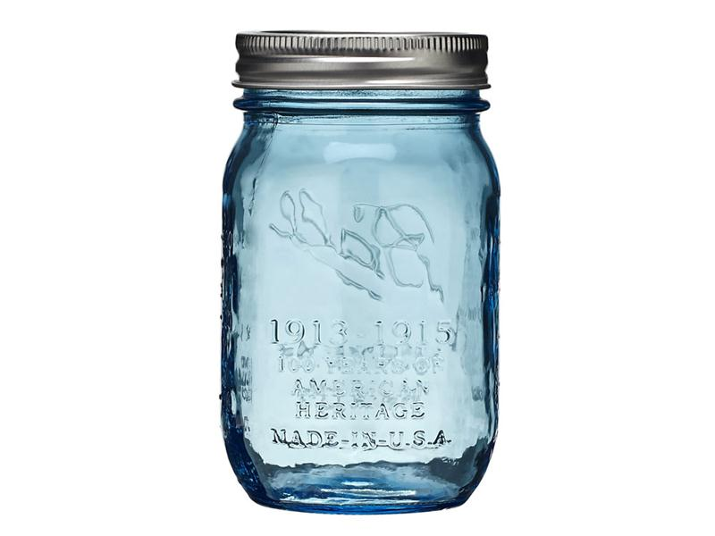 800x600 Joyous News For A Mason Jar Hoarder Heritage Collection