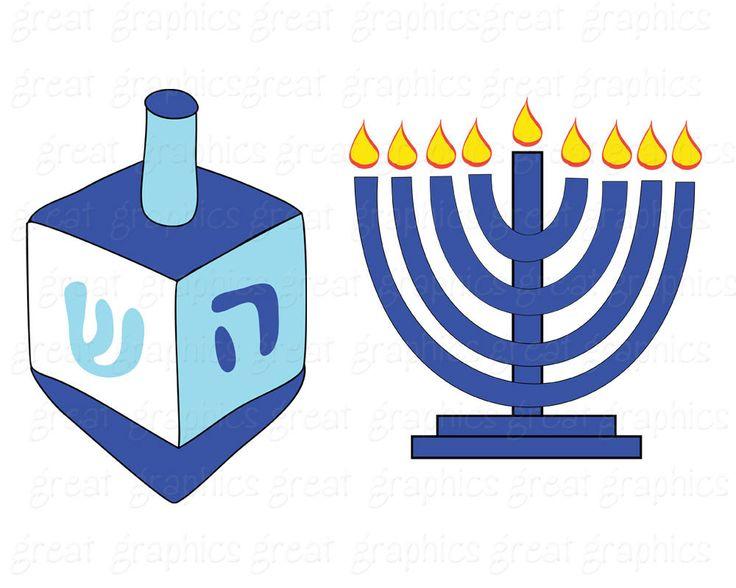 736x588 The Best Chanukah Or Hanukkah Ideas Spin Tops