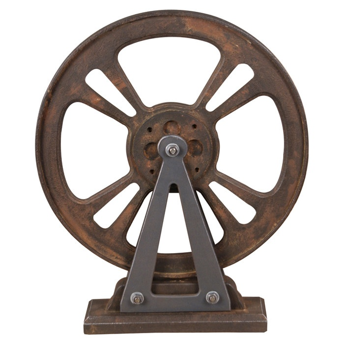 700x700 55 Best Movie Reel Upcycled Images Projects