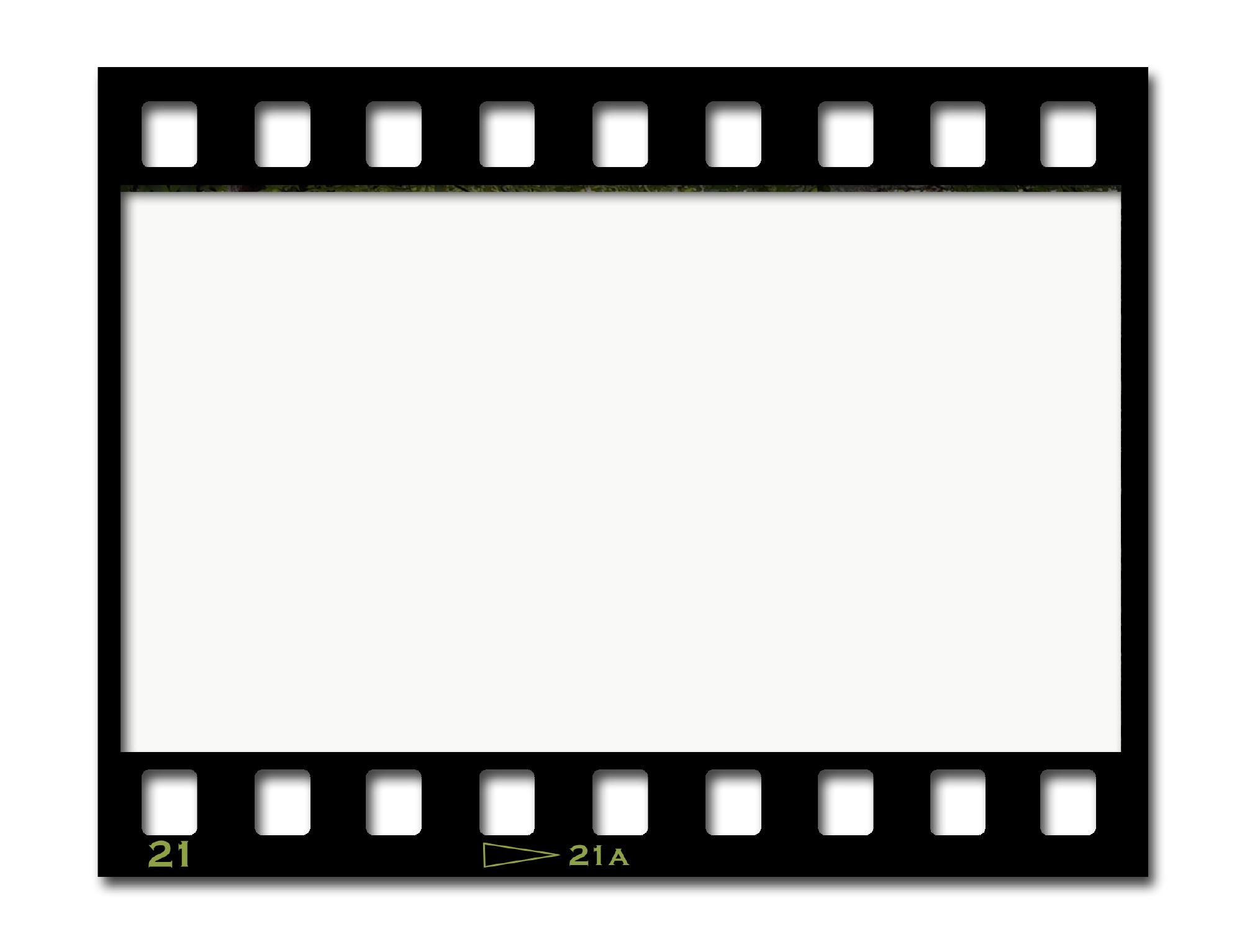 2000x1533 Movie Reel Movie Film Strip Clip Art Image 3