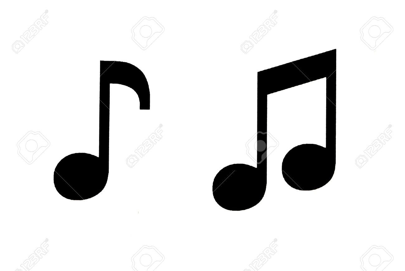 Images of music notes symbols gallery symbol and sign ideas pictures of music notes and symbols free download best pictures 1300x870 music notes black and white buycottarizona