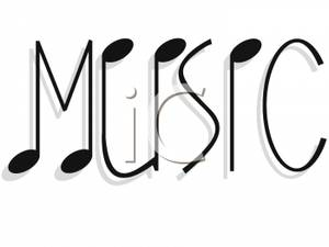Pictures Of Music Notes And Symbols Free Download Best Pictures Of