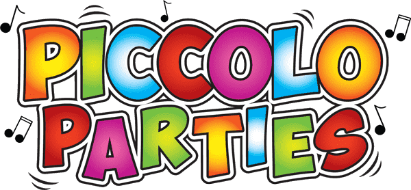 600x278 Bouncy Castle Hire, Children's Party Supplies In Northampton