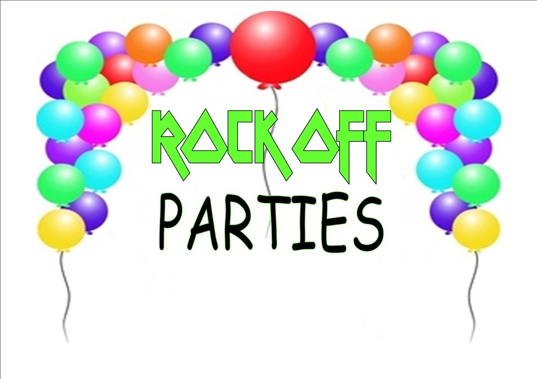 1100x777 Birthday Parties Amp Private Functions