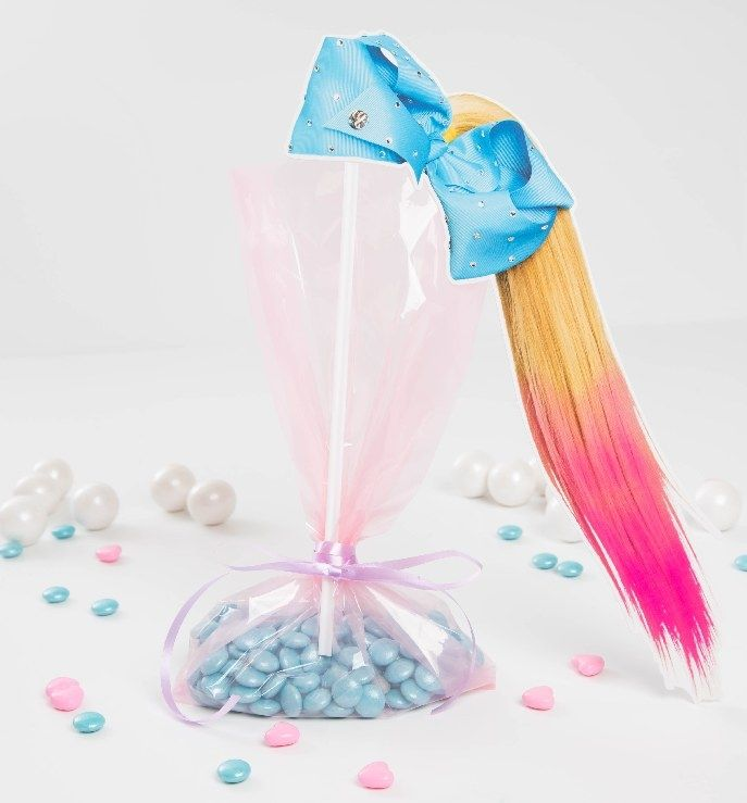 Pictures Of Party Favors