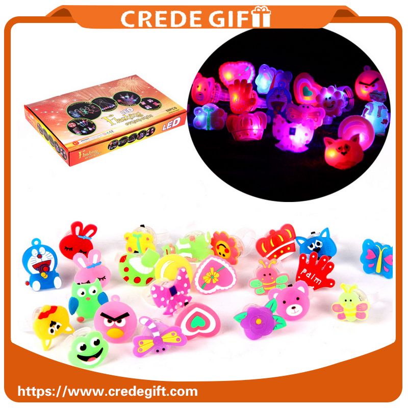 800x800 List Manufacturers Of Party Favors Led, Buy Party Favors Led, Get