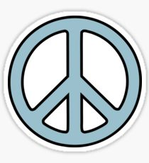 210x230 Peace Sign Gifts Amp Merchandise Redbubble