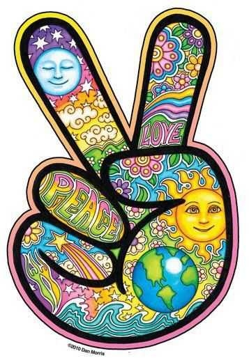 357x514 Best Peace Signs Ideas Peace Sign Art, Dream