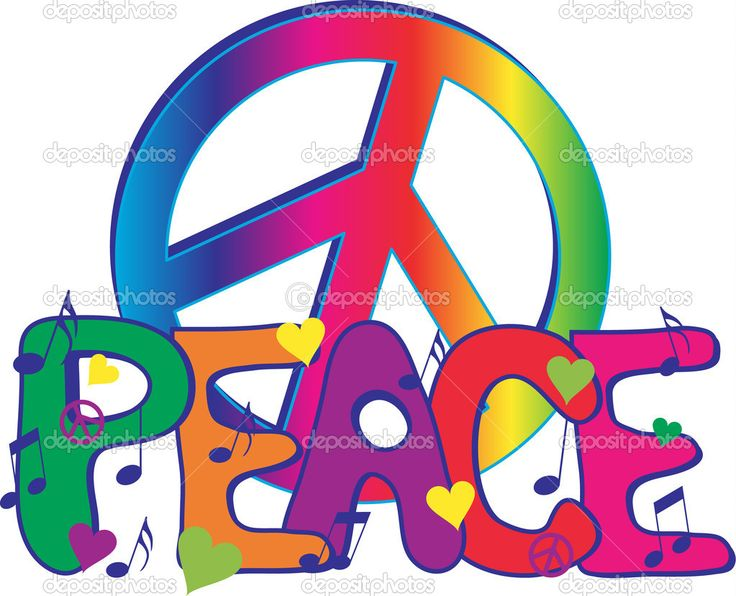 736x596 754 Best Peace Symbols Images Peace, Mandalas And Music