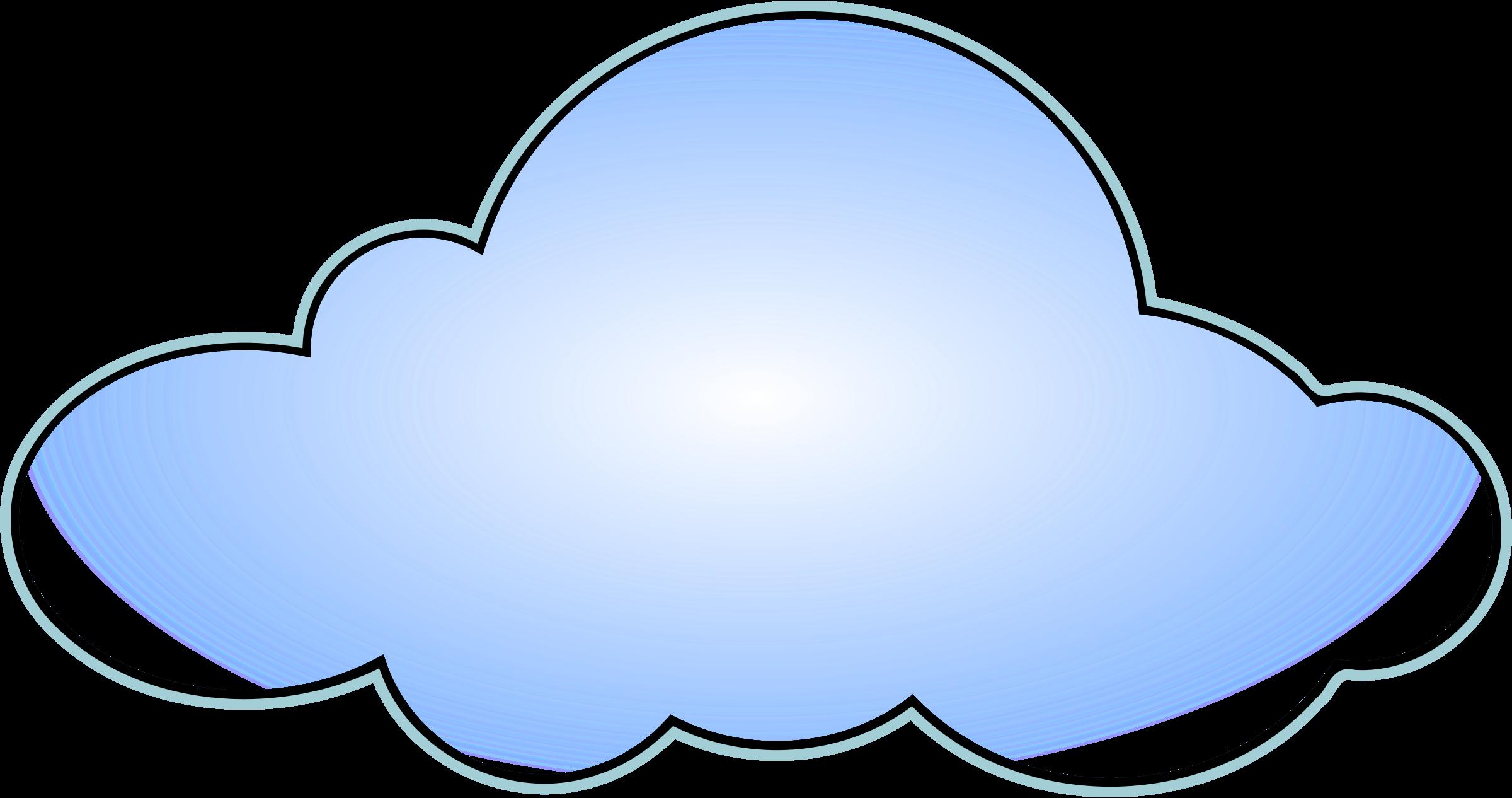 2400x1266 Fight Cloud Cliparts 209136