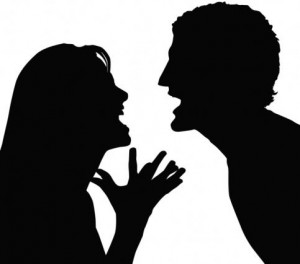 300x264 Fighting Before Marriage Is A Good Thing Psychology Today
