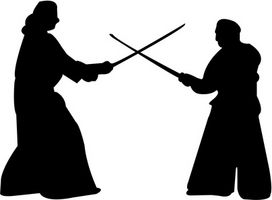 272x200 Fighting Other People Theaikidad