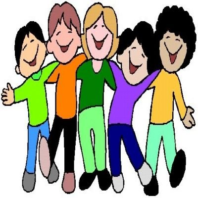 400x400 Amazing Helping Others Clipart People Helping Others Clipart Best