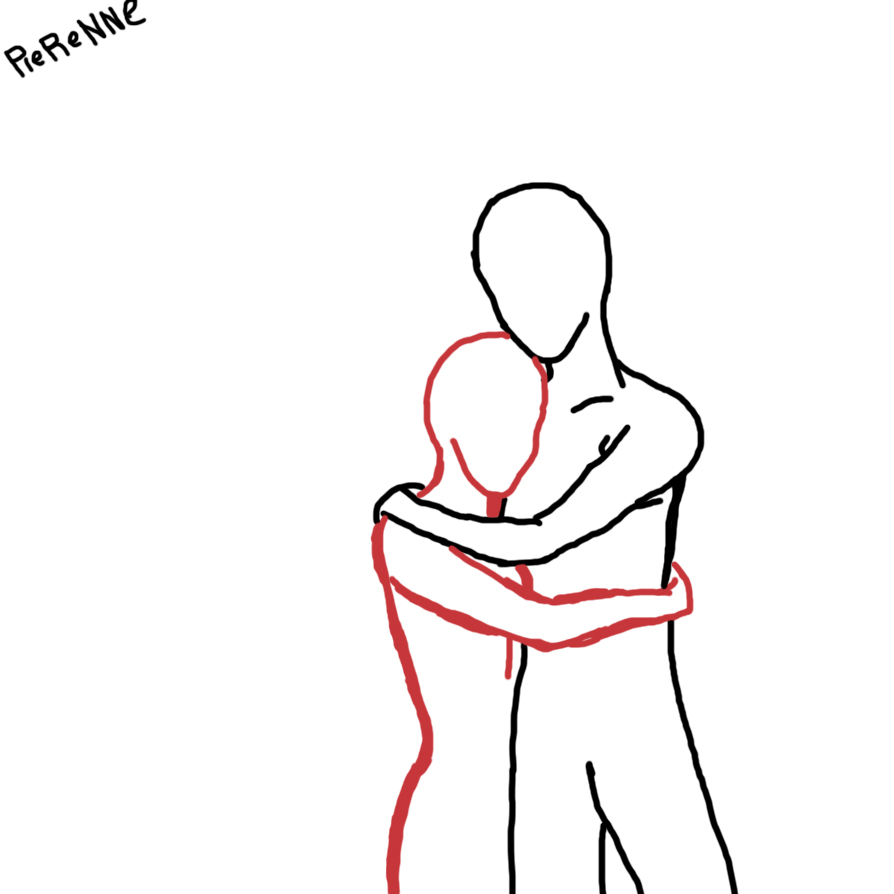 Pictures Of People Hugging Free Download Best Pictures Of People