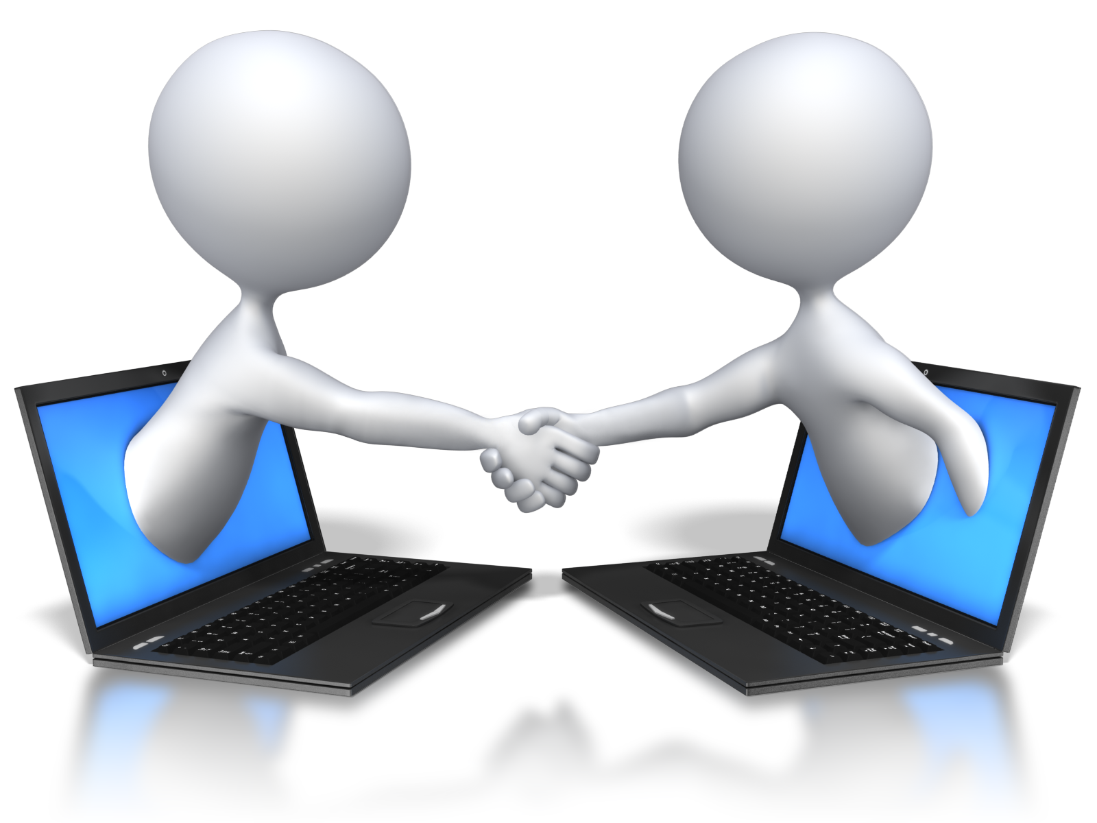 1600x1200 People Working Together Images
