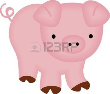 350x299 44 Best Pigs Images Piglets, Baby Pig And Board Ideas