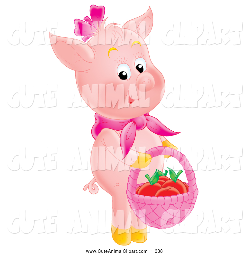 1024x1044 Royalty Free Stock Animal Designs Of Pigs