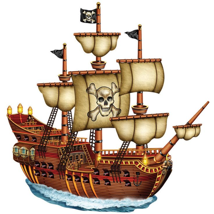 736x736 10 Best Rc Pirate Ships Images Boats, Pirates