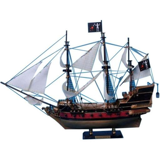 512x512 Pirate Ships My Parlor Room