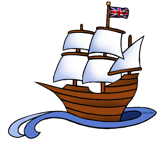 518x467 Ships Clipart