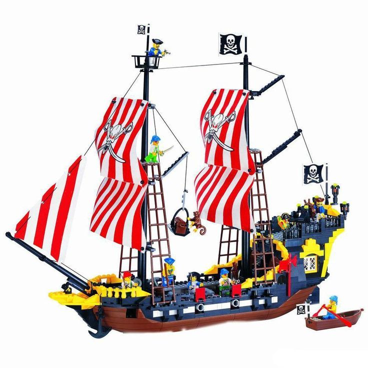 736x736 Best Lego Pirate Ship Ideas Pirate Lego, Lego