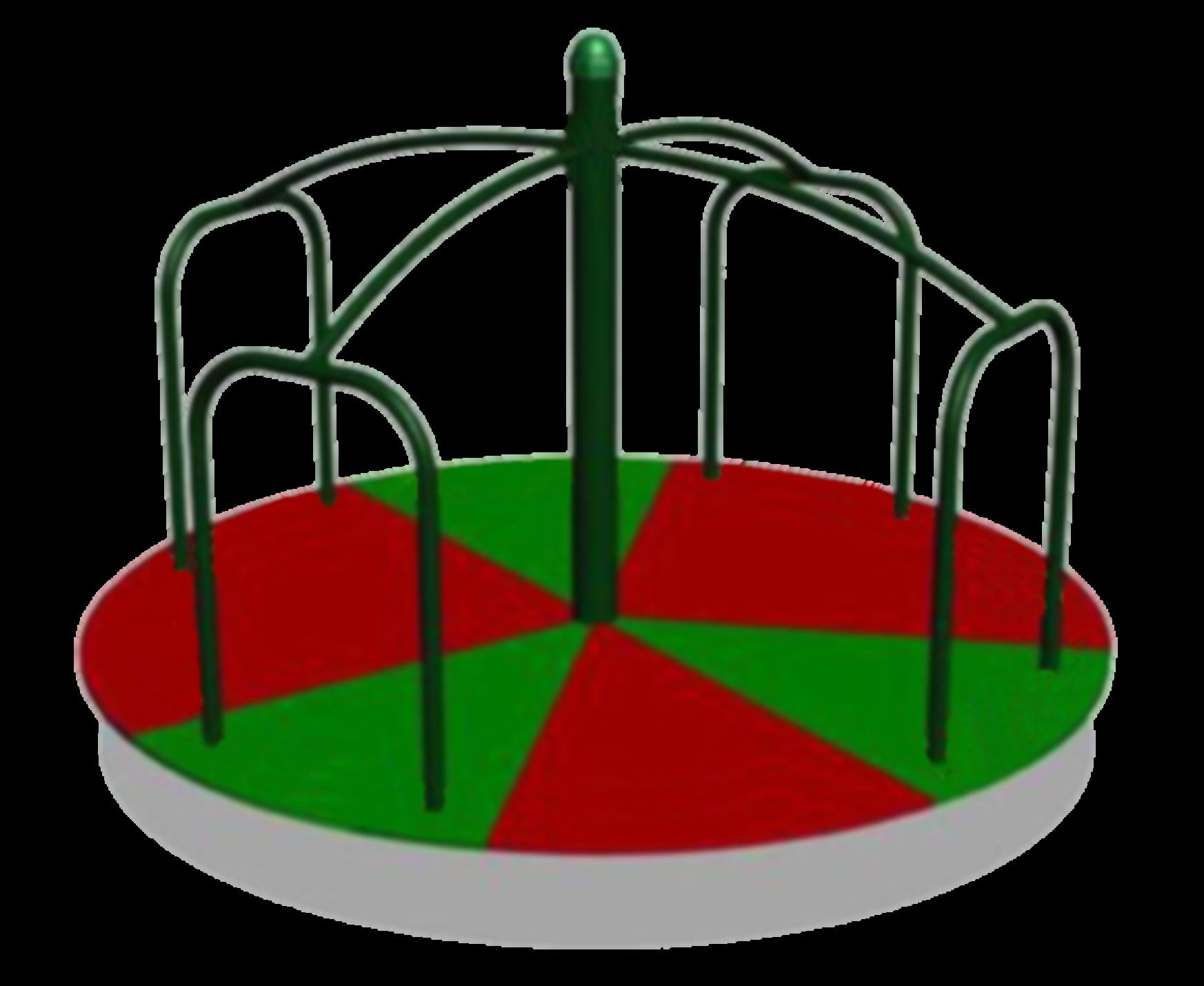 1746x1430 Free Playground Clipart
