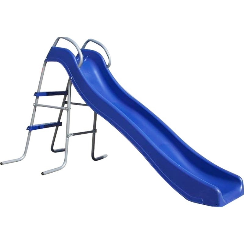 800x800 Home Playground Equipment Enjoy Outdoor Funtime