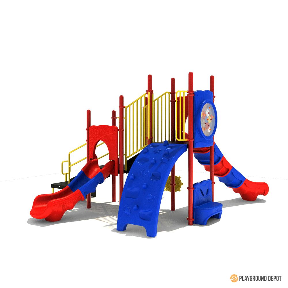 1000x1000 Kp 1511 Commercial Playground Equipment Playground Depot