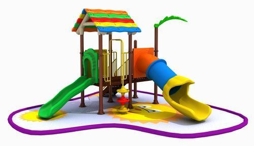 500x287 Kinderplay Equipments In Bangalore, Established In 1979