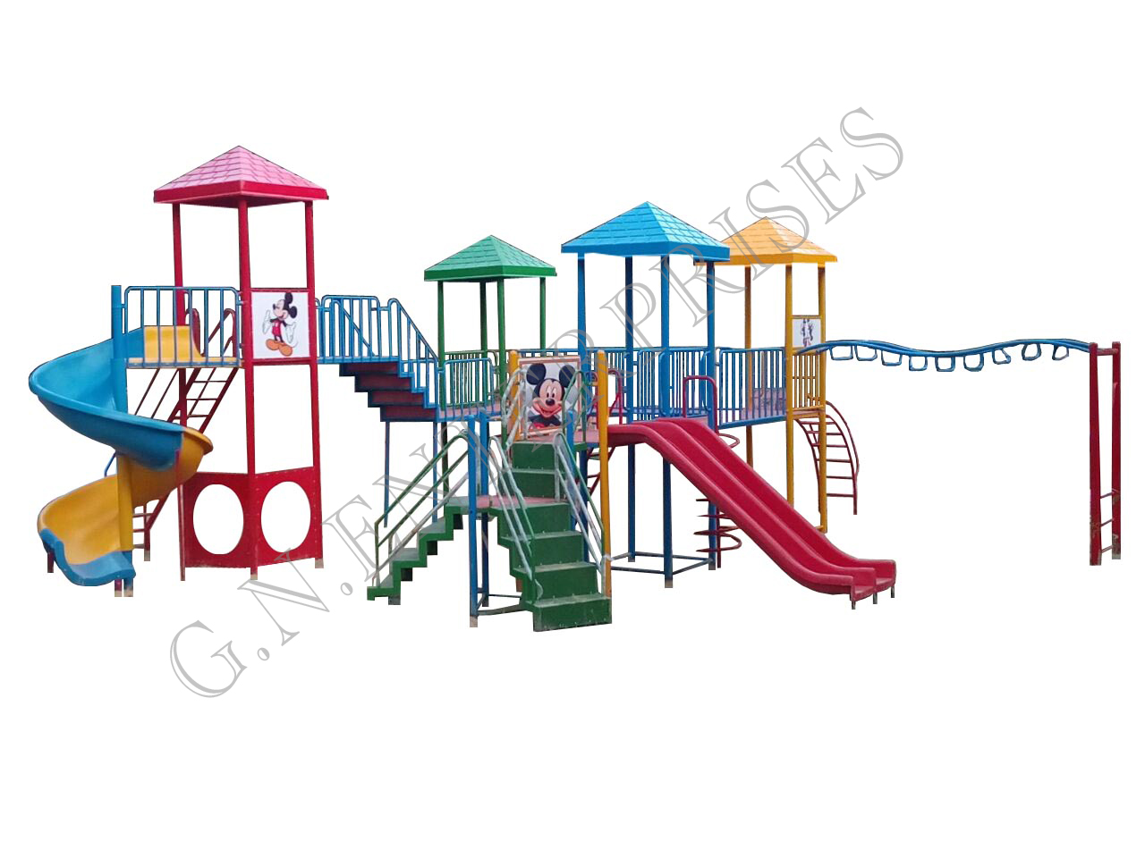1280x960 Manufacturers Of Childrens Playground Equipment