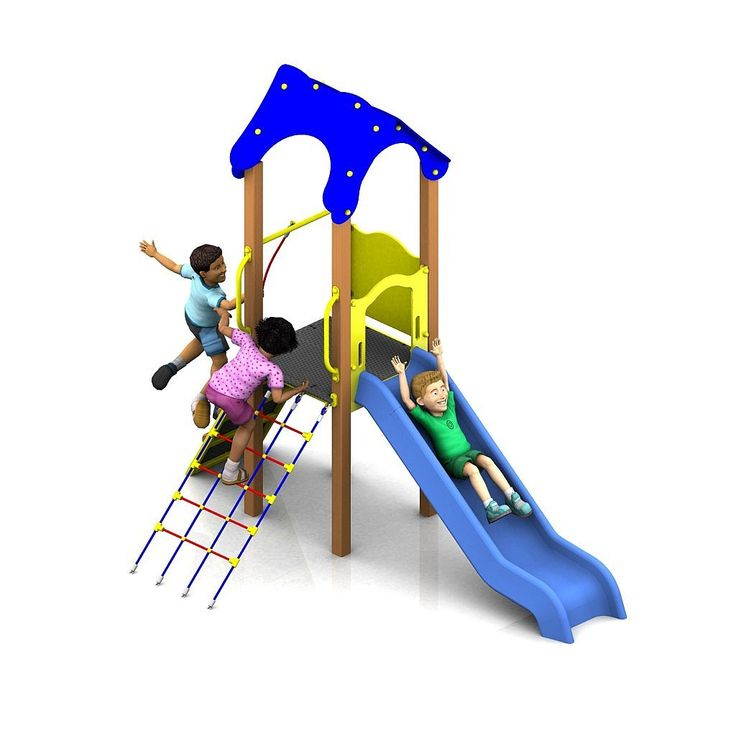 736x736 62 Best Fun And Educational School Playground Equipment Images