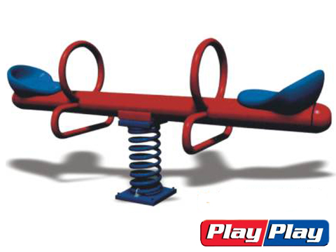 480x360 Outdoor Playground Equipment, Preschool Playground Equipment